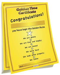 Golden Time - Penny Auction Script