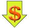 - Penny Auction Software