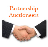 Partnership Auctioneers